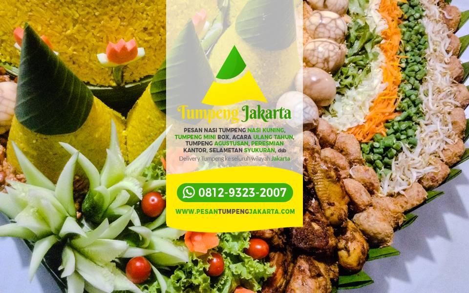 Pesan Tumpeng Cepat Jakarta, Harga Tumpeng Besar,Nasi Kuning, Nasi Tumpeng Enak dan Cantik